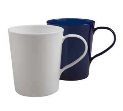 BSW0092 - Coffee Tea Mug (300ml)