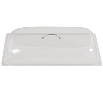 BSW0016.D - Display Tray Dome 560x355mm