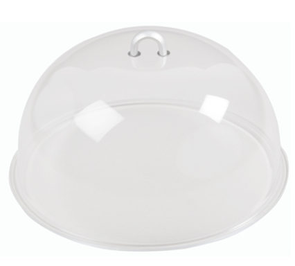 BSW0041 - Flat Top Dome (300x150mm)