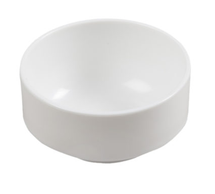BSW0072 - Pudding ; Soup Bowl