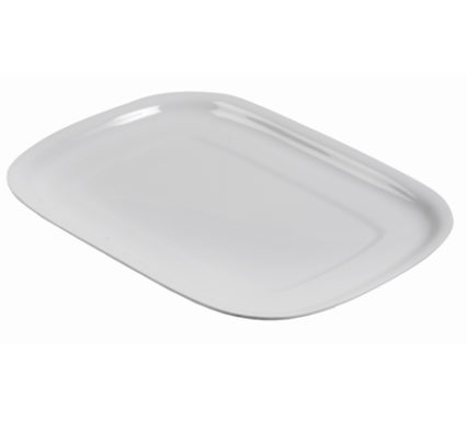 BSW0143 - Oval Steak Plate