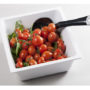 BSW0013 - 1/2 Insert & SSS3330 Serving Spoon