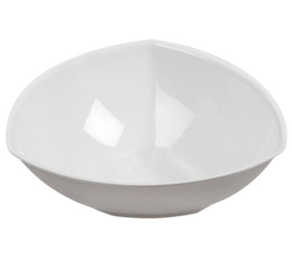 BlueSwallow__291-BSW0007-Cuisine-Bowl-290x280x100mm1