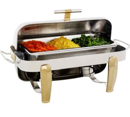 CDS0007Chafing Dish