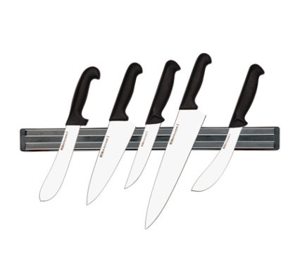 MKH0450 Magnetic Knife Holder