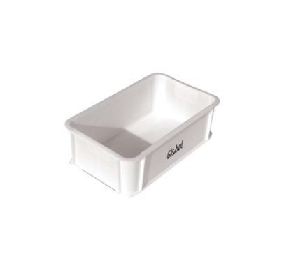 MTM0001 - Meat Tray Plastic - Medium