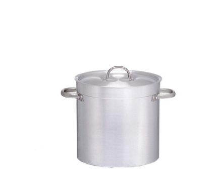 PSC3019 - Casserole Pots with Lids - Value Range