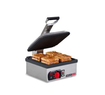 TSA5009 Toaster Panini Non Stick