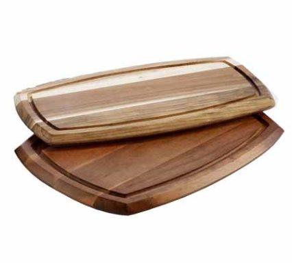 WSB0180 - Wooden Board 1