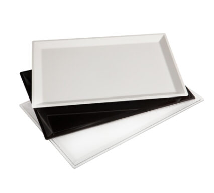 All Three Bakery Trays-1