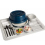 BSW0021.PC SERVING TRAY 1-1