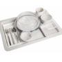 BSW0021.PC SERVING TRAY 2-1