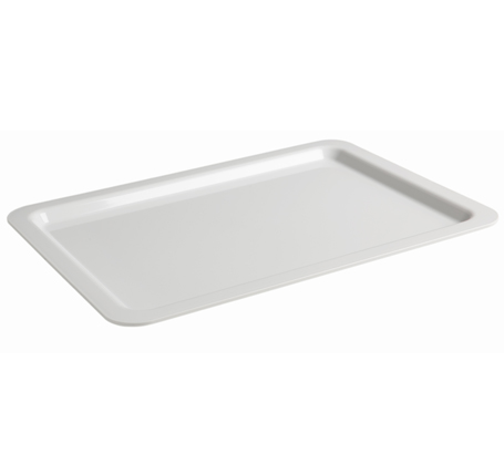 BSW0021.PC Serving Tray Large -1
