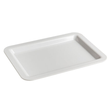 BSW0022.PC Serving Tray Small -1