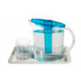 BSW0022 Tray & BSW0210 Water Jug 1.2Lt with BSW0202 Freezer tube.