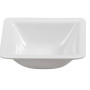 BSW0003 - Dip Bowl 140x140x40mm