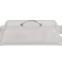BSW0012.D - Dome for Third Insert 325x176x60mm -ABS