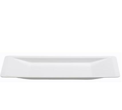 BSW0018 - Buffet Platter White 630x115x30mm