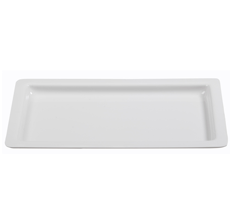 BSW0056 - Display Tray White (445x270x25mm)