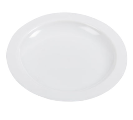 BSW0090 - Side Plate (205mm)