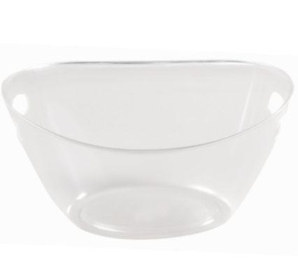BSW0115 - Oval Ice Bucket (380x250x200mm)