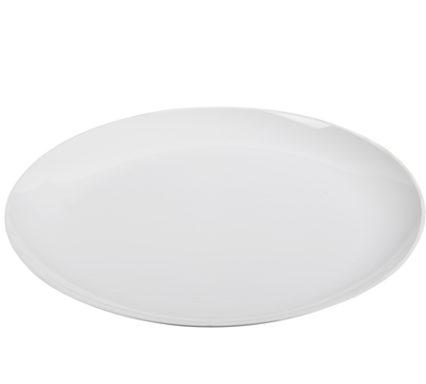 BSW0146 - Round Platter (410x30mm)