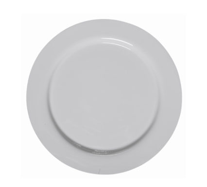 BSW0167 - Dinnerplate