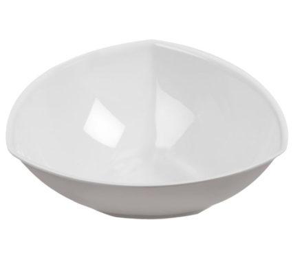 BlueSwallow__291-BSW0007-Cuisine-Bowl-290x280x100mm1