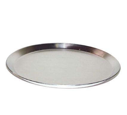 PPR0200 Pizza Pan