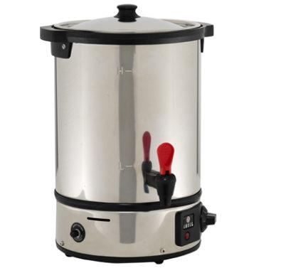 URB1012  - Electric Water Urn
