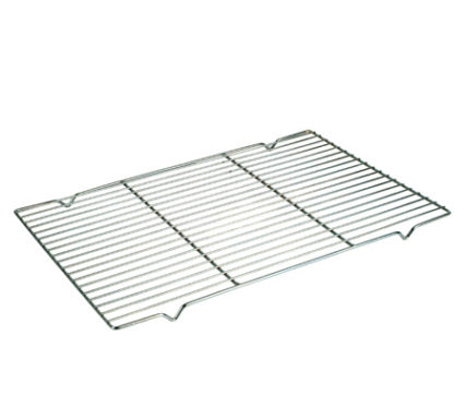 CTR0600 - Cooling Tray