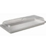 BSW0027.D Dome for Baguette tray Large-1