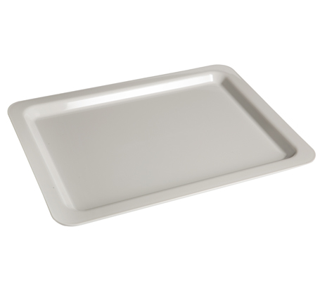 BSW0029.PC Serving Tray Medium