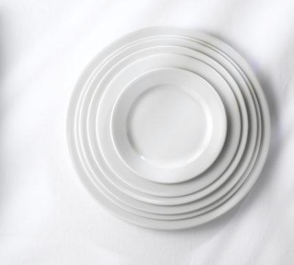 PlatesWEB Ceramic