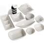 tapas-samples-coniment-bowls